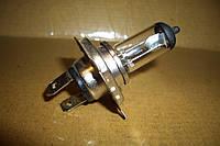Лампа фары 35/35 W H4