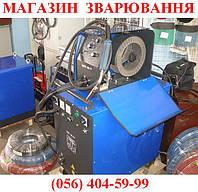 Полуавтомат сварочный ПДГО-506 У3 с ВДГ-506 У3