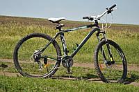 Велосипед Cronus Epic