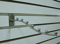 Флейта на 7 шариков Е -25, фото 1