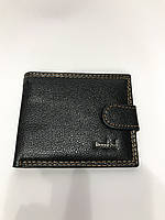 Мужской кошелек из искуственной кожи арт. 00210, фото 1