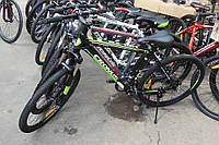 Велосипед Cronus Holst 320