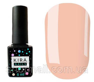 Kira Nails №046, 6 мл, фото 2