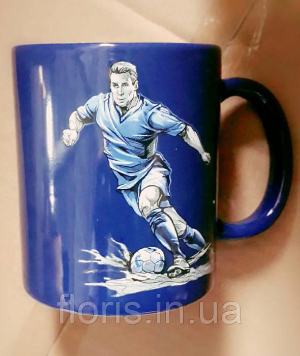 Чашка Nivea