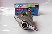Электростартер Viper Wind/GY-80 MICHAULIN