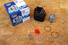 Цилиндр Yamaha Axis/Jog-90 d-50 мм Sheng-E/SEE