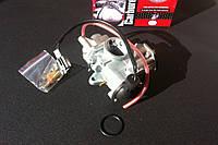 Карбюратор Suzuki Sepia / Adress 50 SEE
