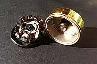 Ротор+статор Viper Storm/GY-150 11 кат GX Motor