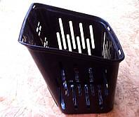 Корзина пластиковая TVR