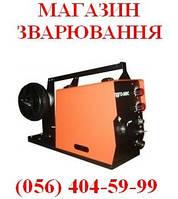 Подающий механизм ПДГО-508 С