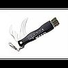 Нож грибной, ножик для сбора грибов