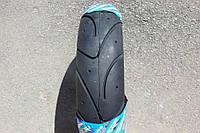 Покрышка 100/90-10 Deli Tire S-224