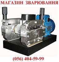 Подающий механизм ПДГO-602 (двухприводный)