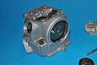 Головка цилиндра Альфа/JH-70 d-47 мм AFH