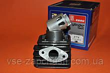 Цилиндр Yamaha Jog-50 old (27V) d-40 мм SEE