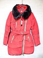 111bddb9e4ce Куртки женские демисезонные весна осень в Хмельницком. Сравнить цены ...