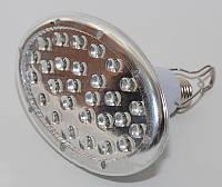 Led-лампа sa-908, для кемпинга и дома, аккумулятор, зарядка от сети через патрон, крюк для подвешивания