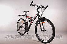 Велосипед TITAN Tonado