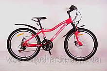 Велосипед TITAN FANTASY