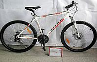 """Велосипед TITAN Talon 19 """" /  21 """""""