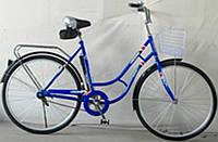 """Велосипед TITAN RETRO 28 """""""