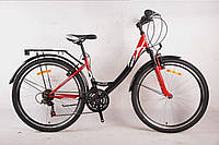 """Велосипед TITAN ELITE 26 """""""