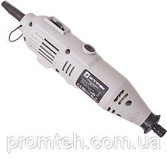 Гравер Элпром ЭМГ-150