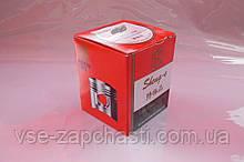 Поршень Suzuki Adress V-100 d-52.5 мм Sheng-E/SEE