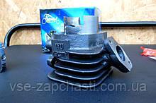 Цилиндр Yamaha Mint/1YU d-40 мм LIPAI