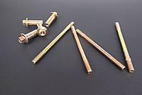 Шпильки цилиндра Viper CG-125/150 EVO