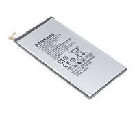 Акумуляторна батарея EB-BA700ABE для мобільного телефону Samsung A700F Galaxy A7