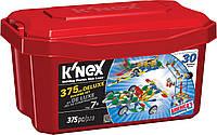 Конструктор KNEX 30 моделей, фото 1