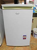 Холодильник Exguizit А+,  б\у з гарантией, из Германии, фото 1