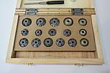 Шарожки для ремонта ЦПГ и ГРМ, фото 3
