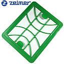➜ Фильтр HEPA для пылесоса  Zelmer 4000.0073, 40000073, фото 2