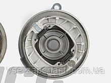Барабан тормозной ATV 150 / 250 см3