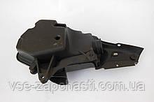 Корпус воздушного фильтра Honda ZX-34/35 TRW