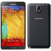 Смартфон Samsung Galaxy Note 3  2 сим,5 дюймов, Android 4.2.2 Дешево!!!