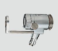 Инструментальная головка для туб HEINE uniSpec