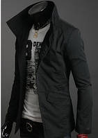 Стильный Мужской Куртка - пиджак 316, фото 1