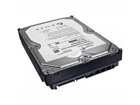 Жесткий диск 750GB 3,5 SATA (в ассортименте) АКЦИЯ