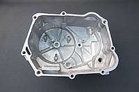 Крышка сцепления двигателя Вайпер Актив GX Motor