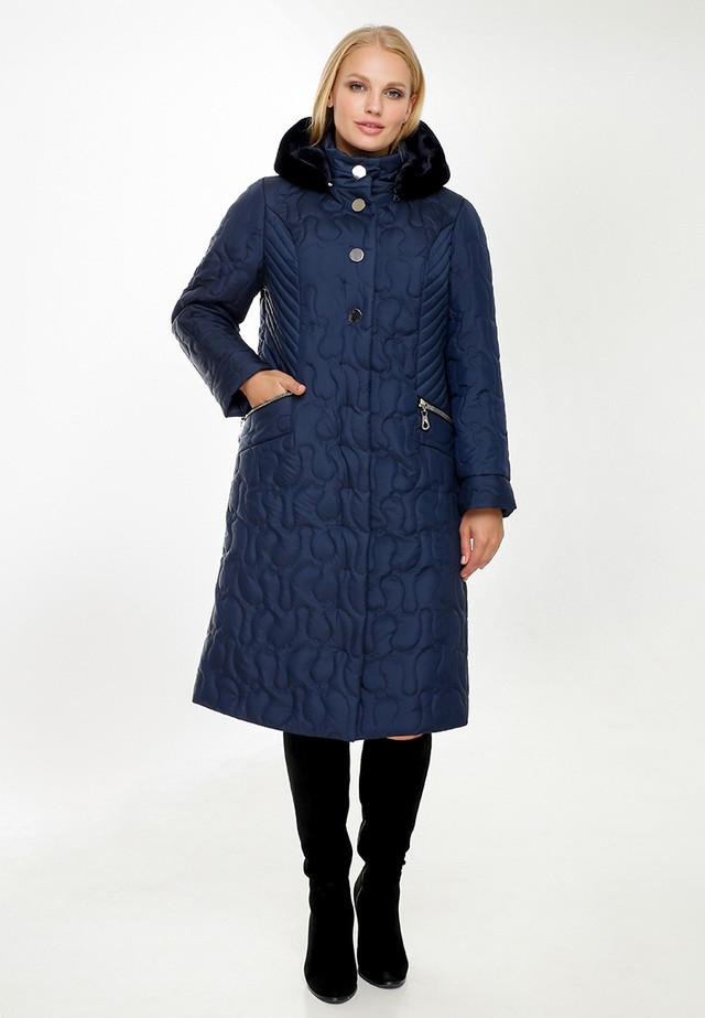 4b760e951374 Для зимних холодов единственно верным решением станет купить зимнюю женскую  куртку. Магазин