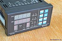Терморегулятор Altec PC410