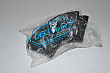Камера квадроцикл ATV 4.10 / 3.50-6 DELI TIRE, фото 3