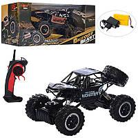 Машина на радиоуправлении Monster truck 666-644HA, фото 1