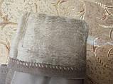 Сенсором Кожа+Трикотаж женские перчаткис для работы на телефоне плоншете cтильные только оптом, фото 6