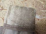Сенсором Шкіра+Трикотаж жіночі перчаткис для роботи на телефоні плоншете стильні тільки оптом, фото 6