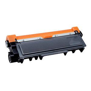 Картридж Brother HL-L2300dr совместимый чёрного цвета (1200 копий) PrinterMayin