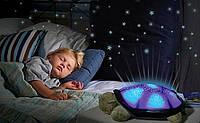 Рассказать друзьям купить Проектор звездного неба Черепаха музыкальная, отзывы, цена, описания, купить Проект, фото 1